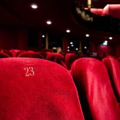 Posylwestrowe premiery kinowe, na co wybrać się do kina